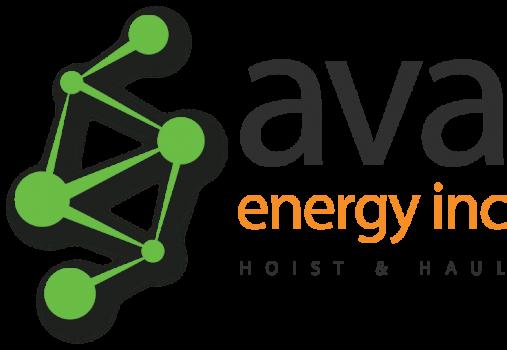 ava-energy-logo