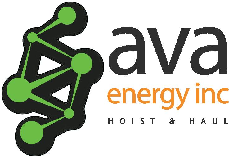 Ava Energy Inc.